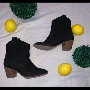 Express Boots (8)